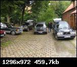 t-82b79b15a32fe6d9f93f385635274e35.jpg
