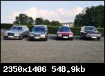 t-e5c5aa9055999c67b7893708ff9b5425.jpg